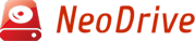 NeoDrive - новости технологий