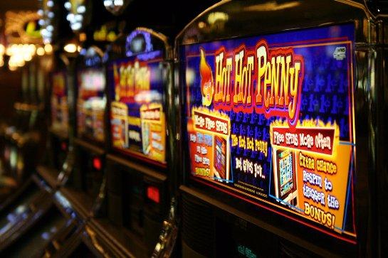 Азартные игры Вулкан 777 в самых комфортных для вас условиях