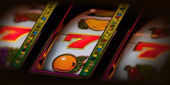 Игровые автоматы от МегаДжек на зеркале казино Вулкан Чемпион