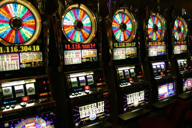 Преимущества казино-онлайн Joykazino и особенности российских онлайн слотов