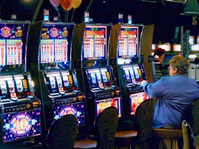Новые бонусы от казино Чемпион