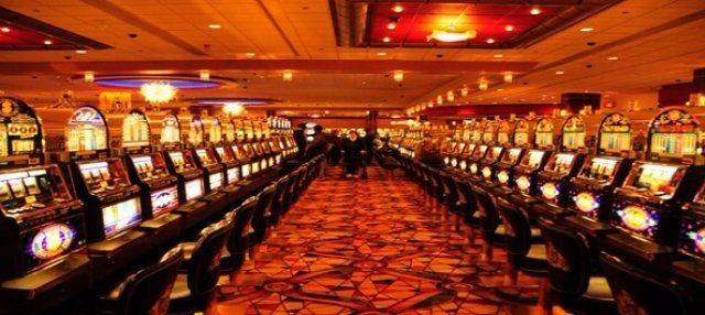 Лучший клуб сети для покеристов