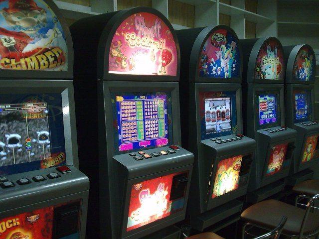 Безудержный драйв в игровом клубе Азино777 онлайн