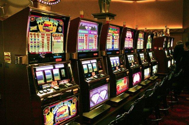 Вулкан 24 казино рядом с вами