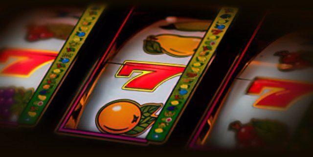 Заходите на сайт онлайн казино