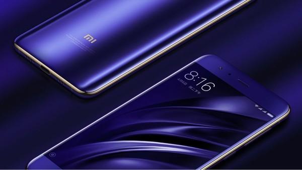 Вы готовы к такой цене на Xiaomi Mi7?