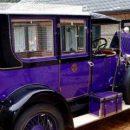 Rolls-Royce Николая II продают за 278 млн рублей