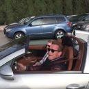 Арнольд Шварценеггер продал свой автомобиль Bugatti Veyron за 2,5 млн долларов