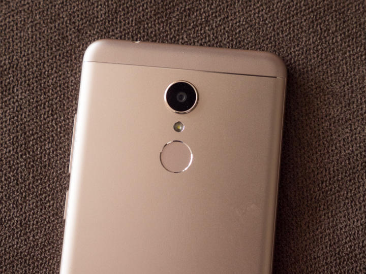 Обзор Xiaomi Redmi 5 и Redmi 5 Plus