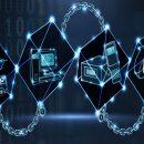 Киберспорт и blockchain — как они могут быть полезны друг другу?