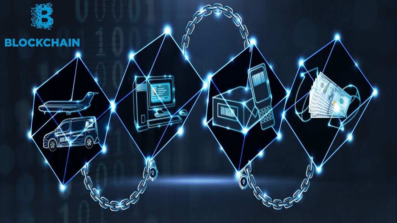 Киберспорт и blockchain - как они могут быть полезны друг другу?