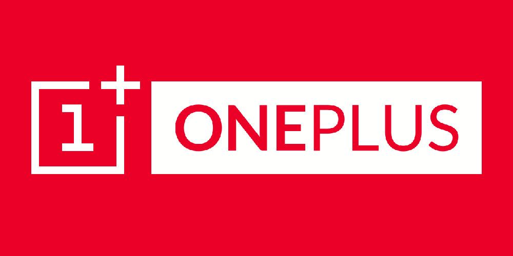 OnePlus опять уличили в шпионаже, но в этот раз масштаб куда серьезнее