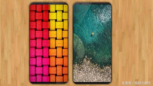 OnePlus 6 стремится стать героем MWC 2018