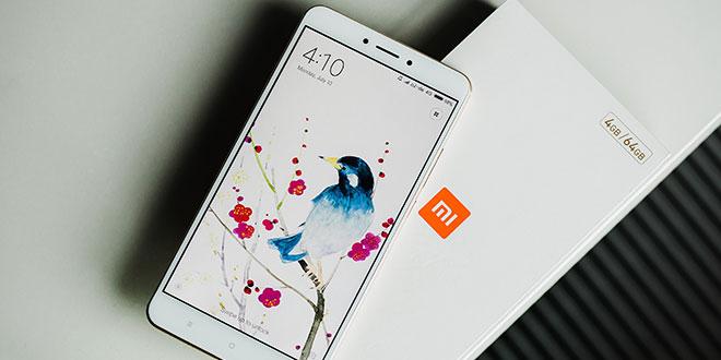 Какие смартфоны ожидать в этом году? Официальные заявления, утечки, слухи…