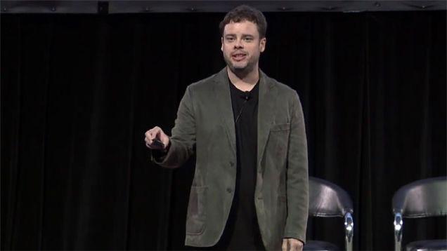 Инженер Google рассказал о тёмной стороне «корпорации добра»