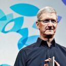 Вот что значит Фиаско! Apple потеряет 10 миллиардов долларов