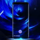 M-HORSE Shine X получит дисплейный сканер отпечатков пальцев и аккумулятор на 5000 мАч