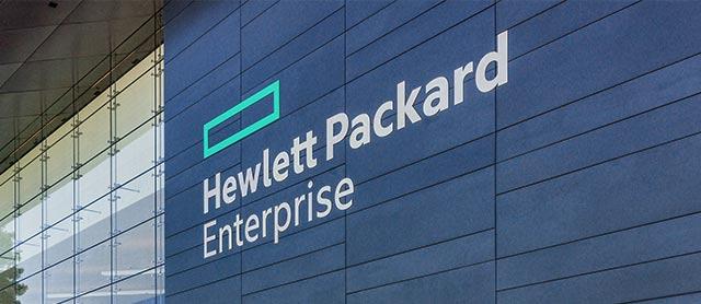 Аккумуляторы ноутбуков HP взрываются! Компания отзывает свои продукты