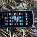 Экстремальный смартфон Blackview BV9000 прошел очередной тест на прочность