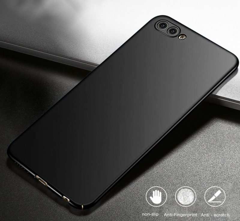HTC U12: эффектная внешняя эволюция флагмана