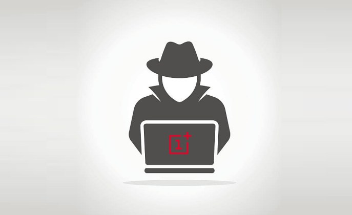 OnePlus ответила на обвинение в передаче личных данных пользователей на сервера компании TeddyMobile