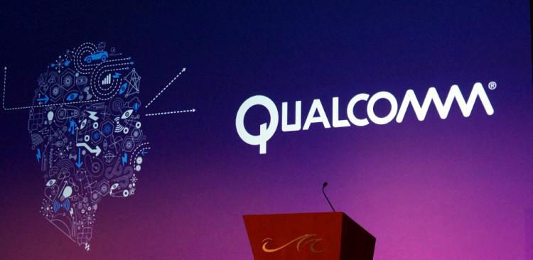 Компания Qualcomm оштрафована на $1,2 миллиарда