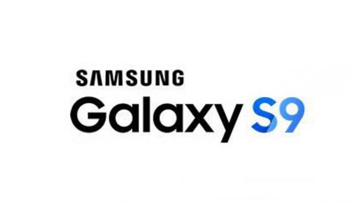 Какие аккумуляторы установят в Samsung Galaxy S9 и Galaxy S9+?