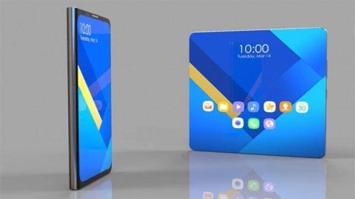 Samsung Galaxy S9 представят в феврале на выставке MWC 2018 в Барселоне