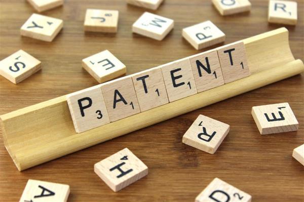 Xiaomi: Coolpad обвиняет нас в нарушении патентов? Первый раз слышим!