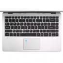 Teclast F6 Pro с чипом Intel Core m3-7Y30, сканером отпечатков пальцев и 8 Гб ОЗУ за $449,99 в …