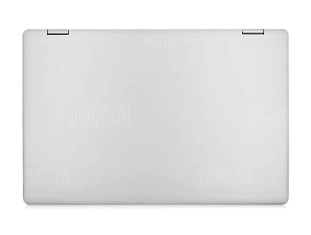 Teclast F6 Pro с чипом Intel Core m3-7Y30, сканером отпечатков пальцев и 8 Гб ОЗУ за 9,99 в …