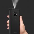 Представлен смартфон Moviphone с проектором