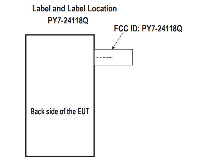 Sony Xperia XZ2 Compact: флагман в компактном формате замечен в FCC