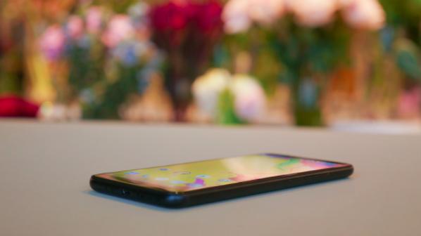 UMiDIGI S2 Lite: тест живучего смартфона