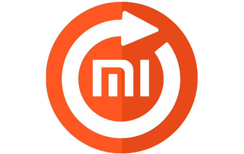 Xiaomi Firmware Updater - утилита для оперативного обновления смартфонов Xiaomi