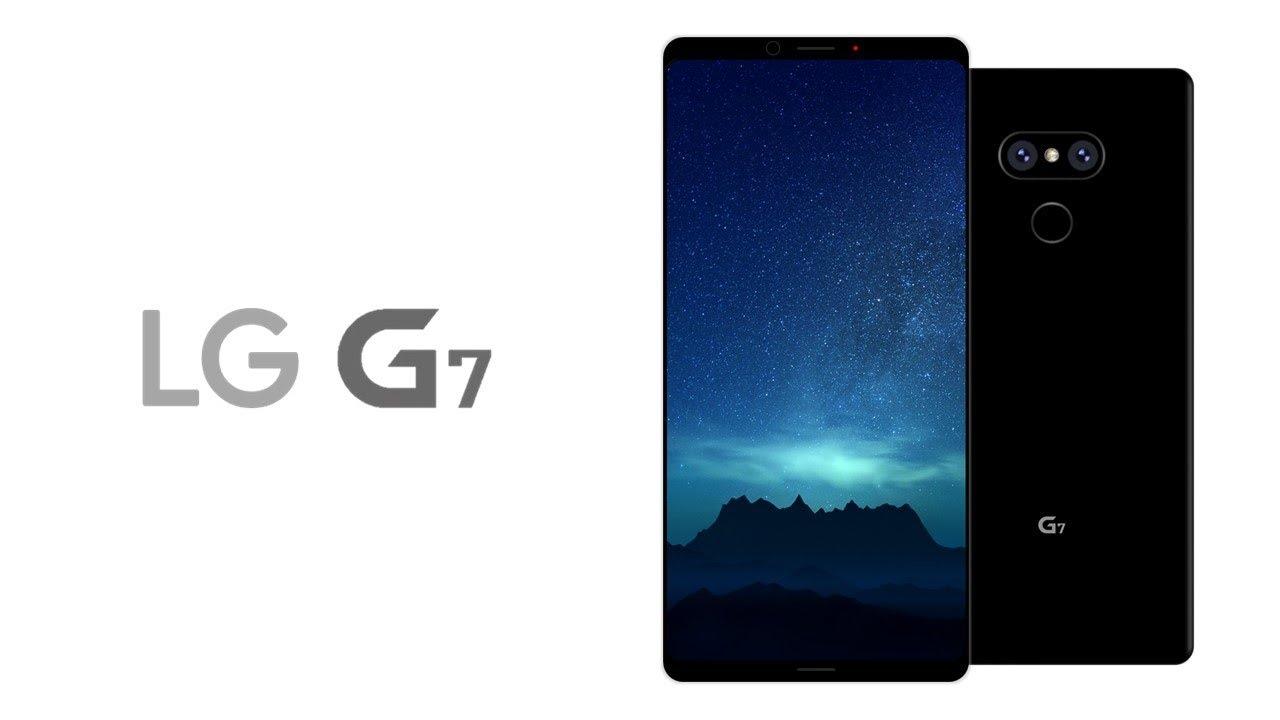 LG G7 не будет, почему LG и Sony не уйдут из мобильного рынка и причем здесь Xiaomi?