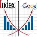 Успешное продвижение вашего сайта в поисковике