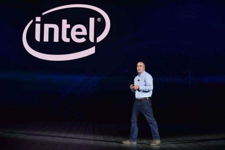 Хитрая компания Intel богатеет на своих же ошибках