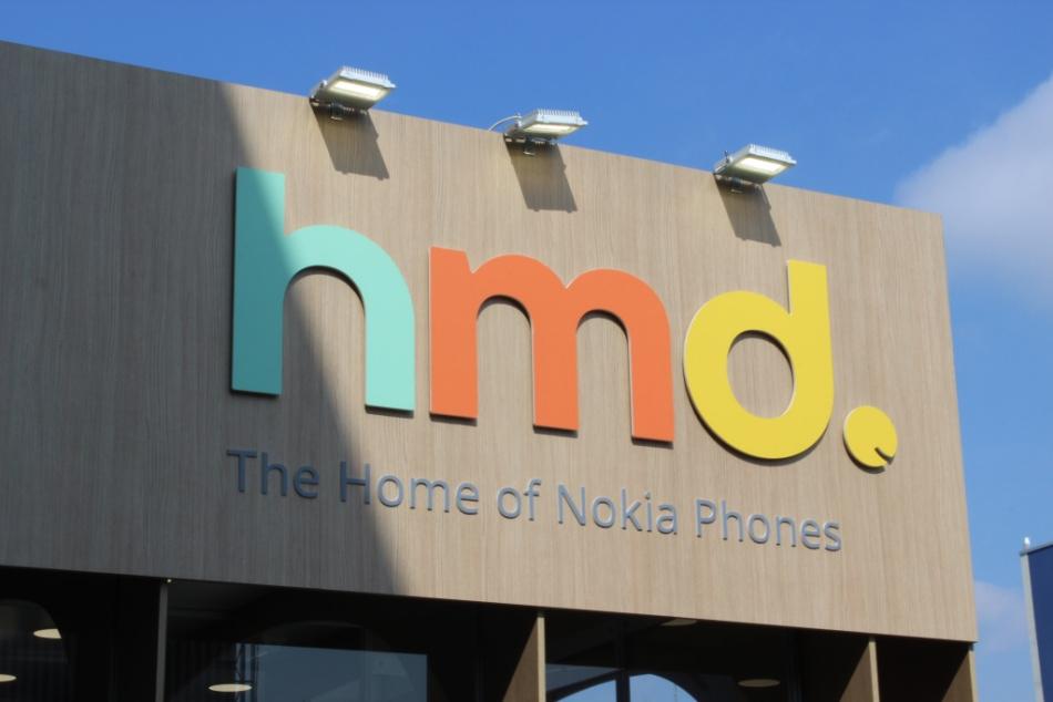 HMD Global вернет на рынок марку Asha