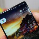 Для работы над Pixel 3 Google вдохновляется Xiaomi Mi Mix