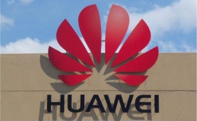 Почему в США так боятся Huawei?