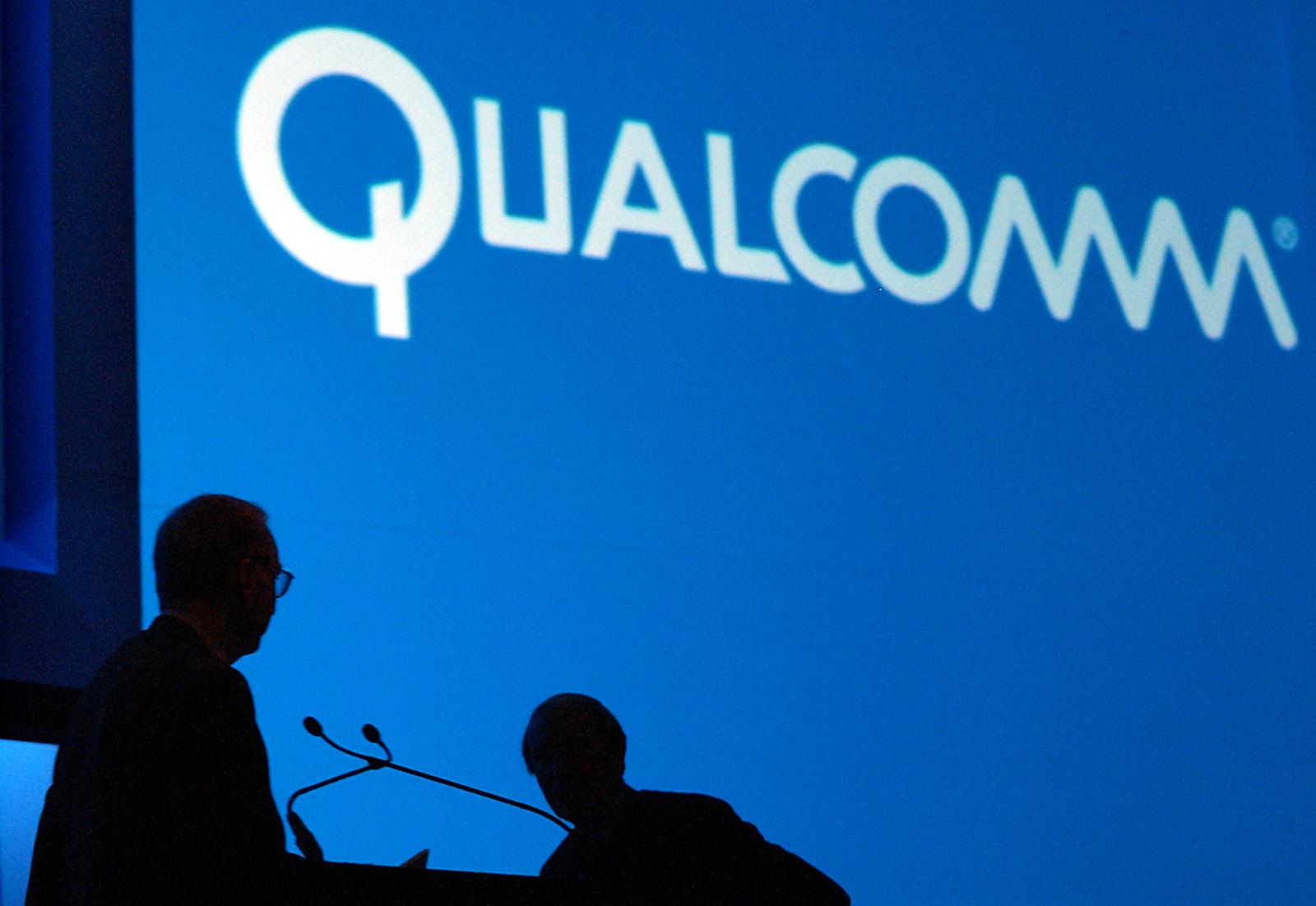 Qualcomm работает над закрытием дыр в мобильных платформах