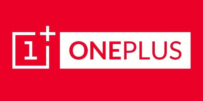 OnePlus признала, что 40 тысяч пользователей пострадало от мошенничества с платежными картами