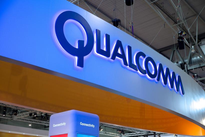 Qualcomm заключила сделку с компаниями Xiaomi, Lenovo, OPPO и Vivo