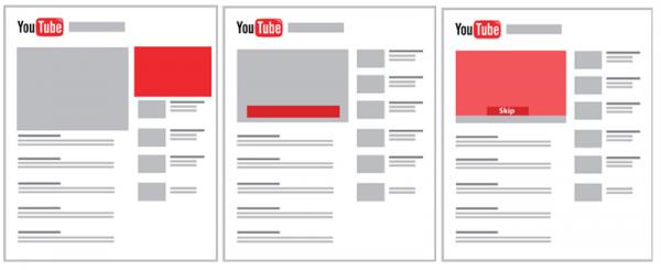 YouTube ужесточает требования по монетизации контента
