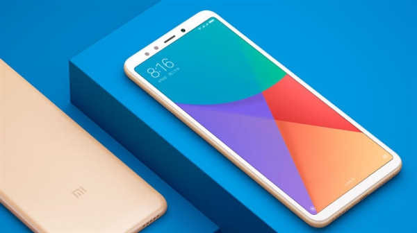 Surge S2: характеристики фирменного процессора от Xiaomi