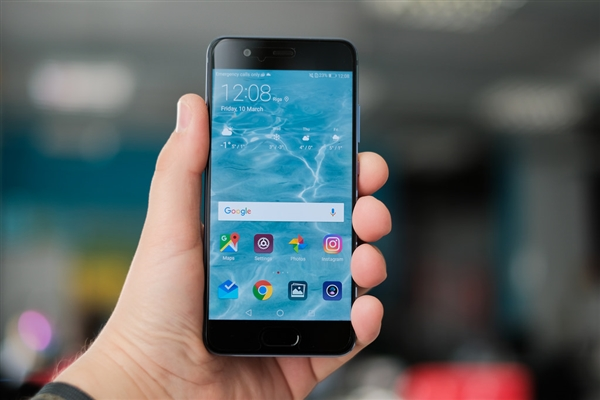 Huawei P20 может не появиться на MWC 2018