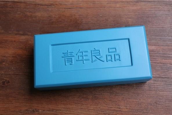 Изображения Meizu mblu 6S или Meizu M6S с сайта TENAA