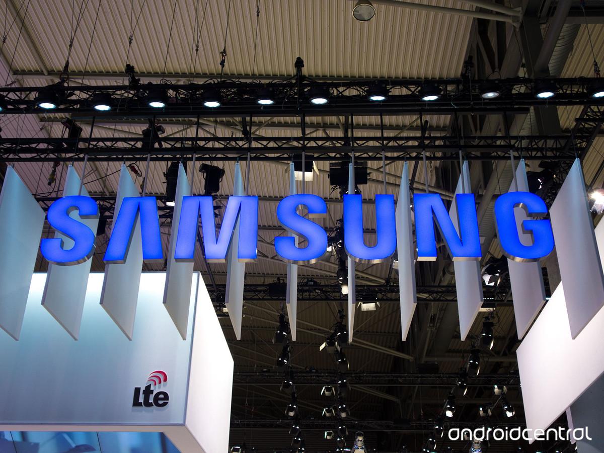 Samsung финансовый отчет за 2017 год. Рынок оценил ее продукты