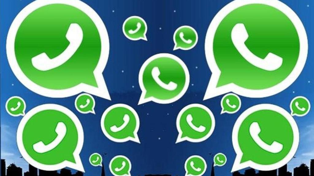 Найдена уязвимость WhatsApp, которая позволяет читать чужие чаты